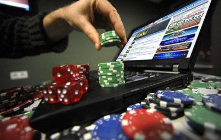 Aller au casino fait partie des divertissements très prisés actuellement. Mais il n'est pas obligatoire de se rendre physiquement dans ces endroits qui sont souvent mal vus par la société pour assouvir ses envies de jeu. En effet, il vous suffit juste de se connecter sur la toile et d'y trouver un casino en ligne […]