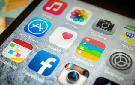Si comme beaucoup de fan de Mac, vous possédez un Iphone, ne vous limitez pas à ne faire que des appels ou aux réseaux sociaux. Si vous êtes déjà un inconditionnel de jeux vidéo, votre Iphone tombe bien pour vous procurer le même plaisir de jouer que quand vous êtes sur une console.