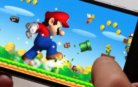 Depuis la sortie des Smartphones, les jeux sur mobiles sont probablement le passe-temps favoris de leurs possesseurs. De plus, il existe des milliers d'applications Smartphones que l'on peut télécharger gratuitement ou payant selon le cas. Malgré cette grande diversité, certains jeux restent les préférés des inconditionnels.