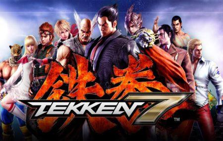 Les adeptes des jeux vidéo de combat n'ont plus qu'à prendre leur mal en patience en attendant la date de sortie du Tekken 7, prévu pour début Juin 2017. Cela fait maintenant des années que les gamers fan de jeux d'arcade combinent les différents coups possibles et imaginables pour terrasser l'adversaire.