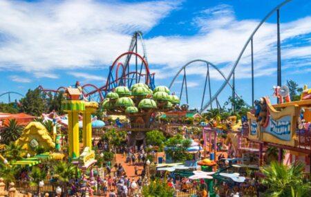 Les parcs d'attractions font partie des sites les plus visités au monde. Cela est tout bonnement dû par les diverses activités qu'ils proposent, dans le but de divertir et d'offrir de la détente aux visiteurs. Si vous décidez d'aller dans l'une des parcs d'attraction, tentez de choisir la bonne. Mais quels sont alors les parcs […]